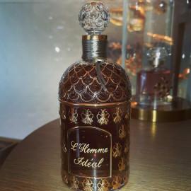 L'Homme Idéal (Eau de Parfum) von Guerlain