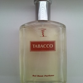 Tabacco von Roi Renè Parfums