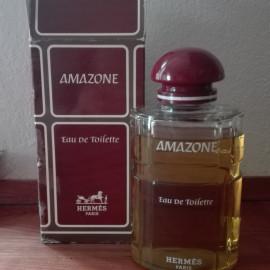 Amazone (Eau de Toilette) - Hermès