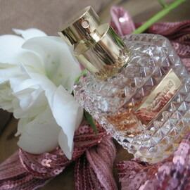 Valentino Donna (Eau de Parfum) by Valentino