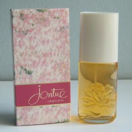 Jontue (Cologne) - Revlon / Charles Revson