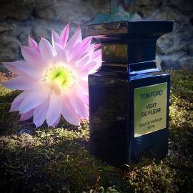 Vert de Fleur - Tom Ford