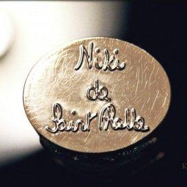 Niki de Saint Phalle (Eau de Toilette) - Niki de Saint Phalle