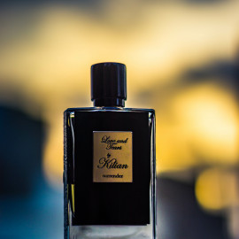 Love and Tears Surrender (Perfume) by Kilian