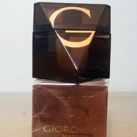 Giordani Gold Man / Giordani Man by Oriflame