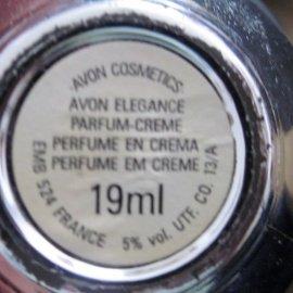 Régence / Elégance (Cologne) von Avon