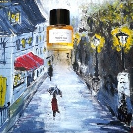 Dries Van Noten par Frédéric Malle by Editions de Parfums Frédéric Malle