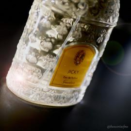 Jicky (Eau de Parfum) von Guerlain