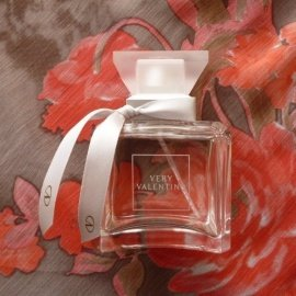 Very Valentino (Eau de Parfum) - Valentino