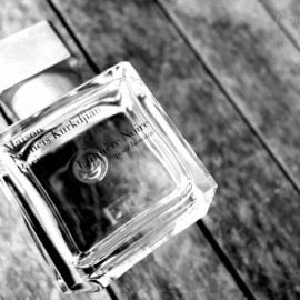 Lumière Noire Homme by Maison Francis Kurkdjian