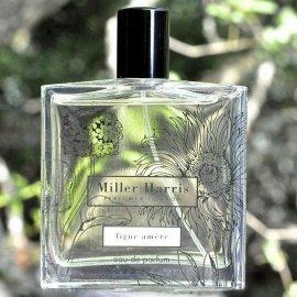 Figue Amère von Miller Harris