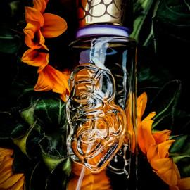 Quelques Fleurs Jardin Secret (Eau de Parfum) by Houbigant