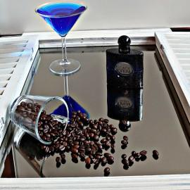 Black Opium (Eau de Parfum Intense) von Yves Saint Laurent
