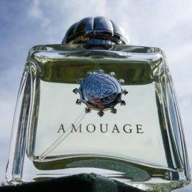 Ciel Woman von Amouage