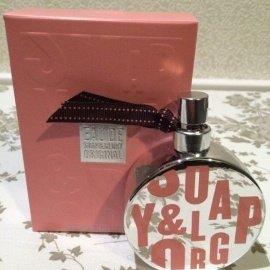 Original Pink (Eau de Parfum) von Soap and Glory