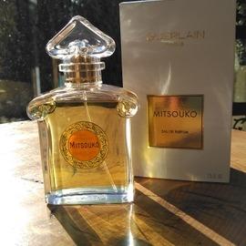 Mitsouko (Eau de Parfum) by Guerlain