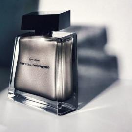 For Him (Eau de Parfum) / For Him Musc Collection - Narciso Rodriguez