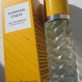 Morning Chess (Eau de Parfum) - Vilhelm Parfumerie