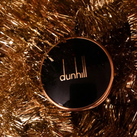 Icon Absolute by Dunhill