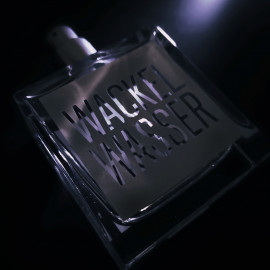 Wackelwasser Light by Wackelwasser