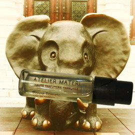 Poivre Pomelo von Atelier Materi