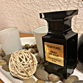 Beau de Jour (Eau de Parfum) by Tom Ford