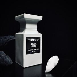 Soleil Neige (Eau de Parfum) - Tom Ford