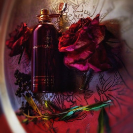 Aoud Purple Rose by Montale