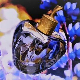 Lolita Lempicka (Eau de Parfum) (1997) - Lolita Lempicka