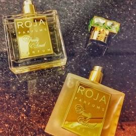 Fruity Aoud - Roja Parfums
