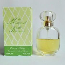 Le Muguet de Rosine (2015) von Les Parfums de Rosine