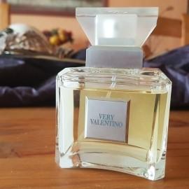 Very Valentino (Eau de Toilette) von Valentino