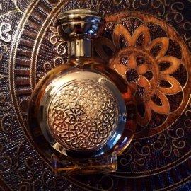 Nemer (Parfum) von Boadicea the Victorious