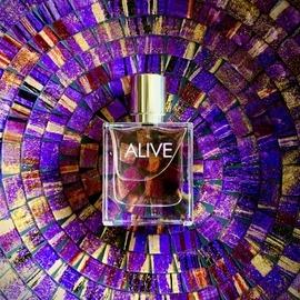 L'Interdit (2021) (Eau de Parfum Rouge) - Givenchy