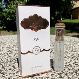 Ted's Sweet Treat - Lyla von Ted Baker