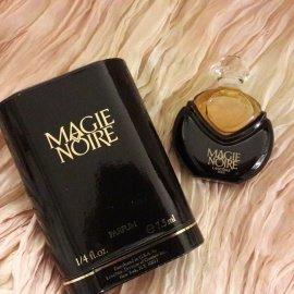 Magie Noire (Parfum) von Lancôme