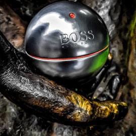 Boss in Motion (Eau de Toilette) by Hugo Boss