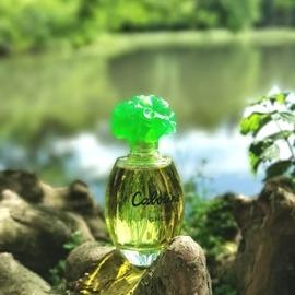 Cabotine (Eau de Parfum) von Grès
