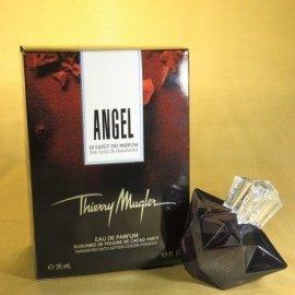 Angel - Le Goût du Parfum - Mugler