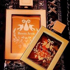Reem Acra by Reem Acra
