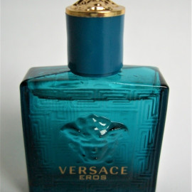 Eros (Eau de Toilette) - Versace