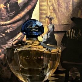 Shalimar (Eau de Toilette) von Guerlain