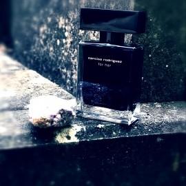 For Her (Eau de Toilette) by Narciso Rodriguez