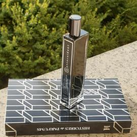 En Aparté - Outrecuidant by Histoires de Parfums