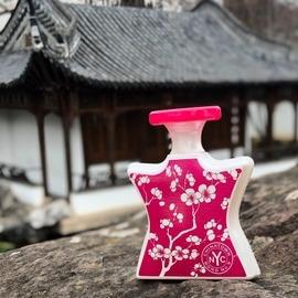 Chinatown (Eau de Parfum) - Bond No. 9