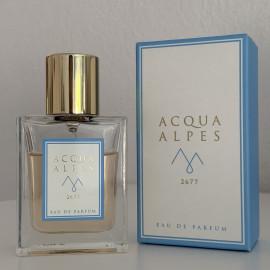 2677 by Acqua Alpes
