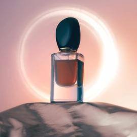 Sì (Eau de Parfum) by Giorgio Armani