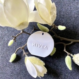 Nivea (2015) von Nivea
