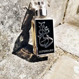 Impresario by The Dua Brand / Dua Fragrances