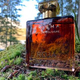 Enigma (Parfum Cologne) - Roja Parfums